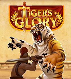 Поднимите себе настроение с ярким и веселым онлайн слотом Tiger vs Bear.Бесплатный игровой автомат Tiger vs Bear скрасит унылые будни!