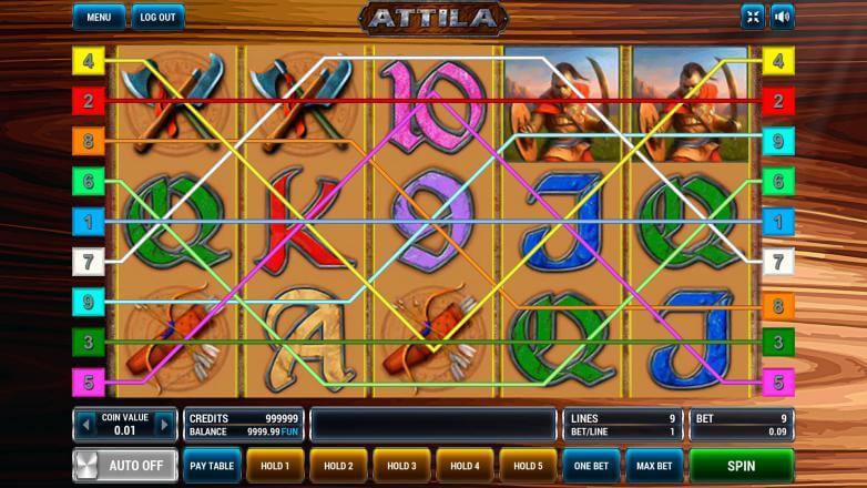 Играть онлайн казино в кредит играть в игру шарарам без шарарам карты